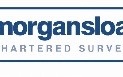 Working in Partnership with Morgan Sloane